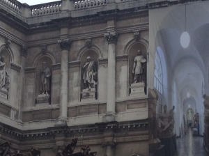 Burlington House